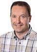 Harald Brandner