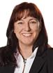 Susanne Zwirn