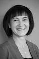 Roswitha Höfler